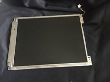 """LP104V2 LG-PHILIPS 10.4"""" LCD PANEL With Backlight INDUSTRIAL USED"""