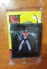 Go Nagai Robot Collection Garada
