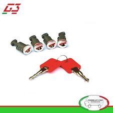 THULE chiave di Ricambio chiave n155 BARRE PORTATUTTO sistema portabici posteriore