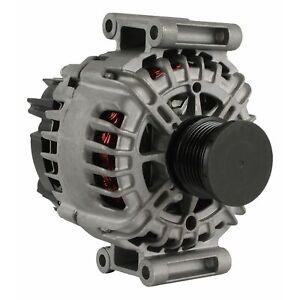 New Alternator For Mercedes Benz C250 SLK250 IR/IF; 12V; 120 Amp 014-154-14-02