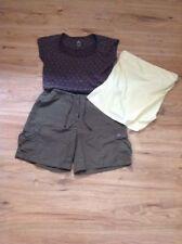 H&M - Bekleidungspakete für Verschiedenes in Größe 38 Damenmode