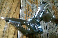 Campagnolo Veloce Deragliatore Morsetto 32mm 10 Velocità Compatto