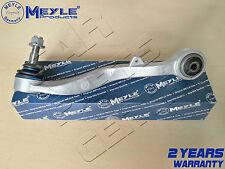 Meyle Bmw E60 E61 Suspensión Delantera Inferior Trasera De Rueda Wishbone Brazo de control RHS