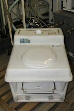 Envirolet Composting Toilet