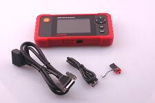 Da AUTO dispositivo diagnostico OBD diagnosi di profondità, tester crp123 Premium