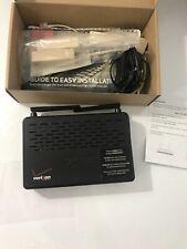 D-Link Verizon DSL Wireless Modem Router Model DSL-2750B DL2750BVOL