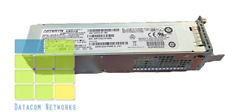 Genuine Cisco ASR-920-PWR-D