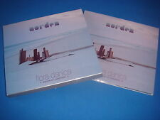 CD NORDEN FLORA DANICA MAISON DU DANEMARK DPA FD001 EU 2004 EX top pop electro