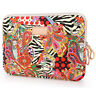 Flower Carry Sleeve Bag Case for Laptop Tablet HP DELL Ipad Macbook 11 13 14 15