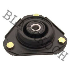 Front Shock Absorber Support for Toyota Corona Carina CT AT ST170 171