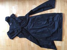 Beautiful  black Cocktail dress from JIGSAW   S/M
