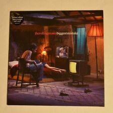 Vinyles singles the rolling stones