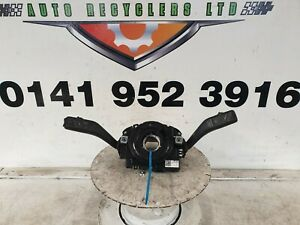 VW Volkswagen Audi SEAT Skoda Squib Ring Clock Spring Stalks 5k0953569BG