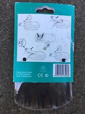 More details for bosch grass shear blade 10cm for ags models