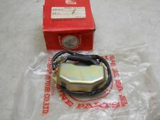 Honda NOS EM400 A, Regulator Auto Voltage, # 32350-870-013,   S-157/4