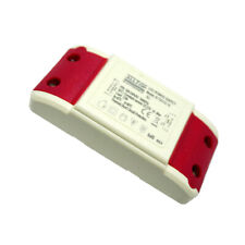 12W DC12V Constant Current LED Driver Power Supply Transformer Compact Driver UK