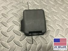Replacement Stihl BG75 FS85 FS80 FC85 air filter cover 4137 141 0500