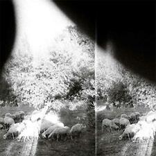 GODSPEED YOU! BLACK EMPEROR-ASUNDER. SWEET AND OTHER DISTRESS-JAPAN CD F30