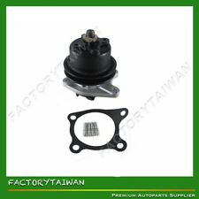 Water Pump Set for KUBOTA L175 (15321-73032) 100% TAIWAN MADE