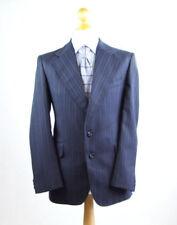 HUGO BOSS Striped Suits for Men