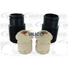 VAICO - Kit de protection contre la poussière, amortisseur  avant - V10-1580
