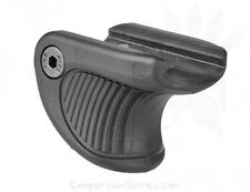 FAB DEFENSE VTS Versatile Tactical Support Grip Black Handstop Shooting Military
