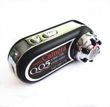 4GB Caméra de Surveillance Mini Petit Auto Maison Magasin Sichehreit Video Tonne