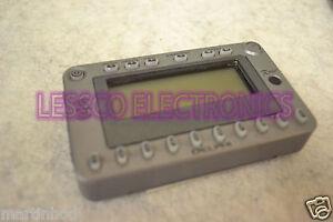 Delphi SA10085-11P1 Roady 2 Satellite Radio Replacement Tuner Reciever