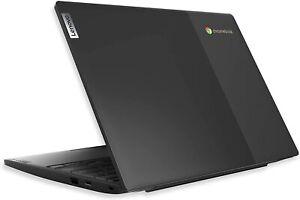 "Lenovo IdeaPad Slim 3 Chromebook 11IGL05 11.6"" Intel, 4GB, 32GB SSD, Chrome OS"