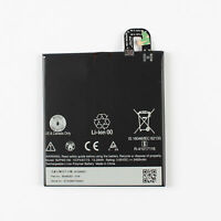 "New Original Replacement Battery B2PW2100 For HTC Google Pixel XL 5.5"" 3450mAh"