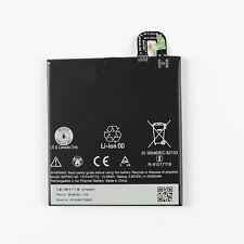 "New Original Replacement Battery B2PW2100 For HTC Google Pixel XL 5.5"" 3450mAh"