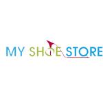 MyShoeStore Online