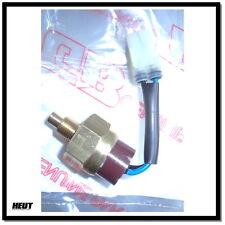 TGB Blade 500 525 550 Temperaturgeber Temperaturfühler Kühler Lüfter D9900053