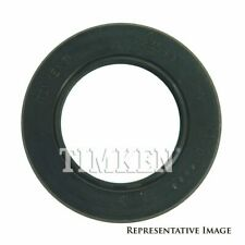 Timken 228480 Rr Main Bearing Seal