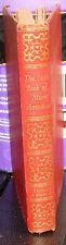 Little Book of Music Anecdotes Helen L. Kaufmann Grosset & Dunlap 1948 Small HC