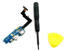 Samsung Galaxy S2 GT-i9100 i9100 Ladebuchse Mikro USB Flex Mikrofon ink Werkzeug