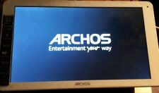 Archos 90 Neon WLAN (9 Zoll) Tablet PC Android Pad Tab