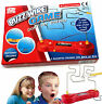 Buzz Wire Game Electric Skill Game For Christmas & Birthdays Batteries Included