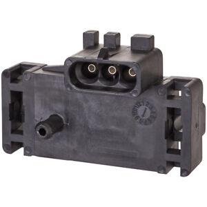 Map Manifold Turbocharger Sensor FOR BUICK/CHEV/GMC/OLDS/ISUZU Hummer 12569241