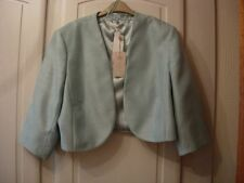 Jacques Vert Shrug Formal Coats & Jackets for Women