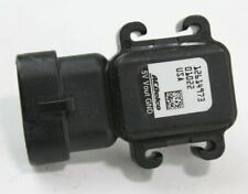 New OEM ACDelco 213-796 GM 12614973 MAP Manifold Absolute Pressure Sensor