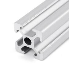 2020 V-Slot Profile Aluminium Extrusion for 3D Printer/CNC Frame 20x20mm V Slot