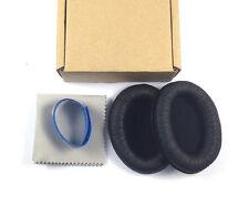Replace Ear Pads Cushion Earpad For Sennheiser HD 201 HD201 Headphones Soft New