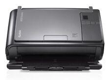 Scanner Kodak CCD