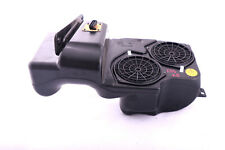 BMW 5 Series E53 Rear Audio Speaker Subwoofer Hifi System Professional 8379378