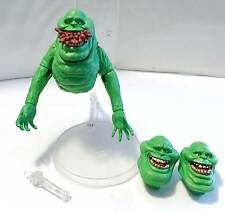 SLIMER • C9  • 100% COMPLETE • DIAMOND SELECT GHOSTBUSTERS