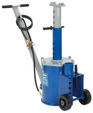 OTC Tools & Equipment 1591B 10-Ton Combination Air Lift & Stand