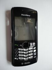 COVER BLACKBERRY- 8100 - ORIGINALE COME FOTO