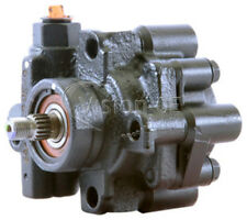Vision OE 930-0102 Remanufactured Power Strg Pump W/O Reservoir