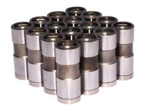 Lincoln lifters 341 368 430 462 1956 57 58 59 60 61 62 63 64 65 66 67 68 - (16)